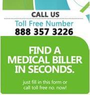 Baltimore Medical Billing