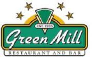 Green Mill Restaurant & Bar - Roseville