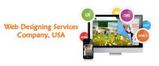 Choose Responsive Website Designing Service Company