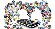 iPhone Application Development Services USA