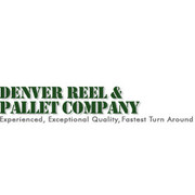 Order Custom Made Pallets – Contact Denver Reel & Pallet Company
