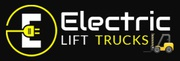 Buy Electric Forklift with Electric Lift Trucks
