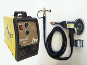 Buy Welder Online in USA