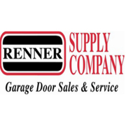 Buy Leading Brand Garage Doors in St. Louis at Renner Supply