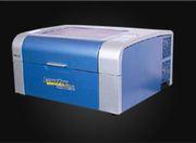 Laserprona.com offers superior laser engraver for sale