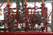 Electrical Instrumentation works