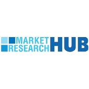 Find the most Latest and extensive collection of Market Research Reports
