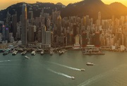 opening a business in hong kong