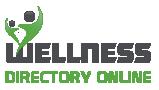 Wellness Directory