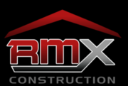 Contact Us RMX Construction Provides Home Improvement Services