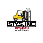 Benefits of Buying Used Construction Equipment Online