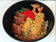 Sushi Taka US SF- Sushi burritos San Francisco - sushi burritos sf CA