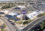 Construction Services in AZ