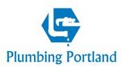Plumbing Contractors Portland Oregon