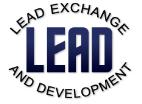 Business Networking Organizations Houston