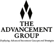 The Advancement Group LLC