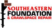 Southeastern Foundation & Crawlspace Repair