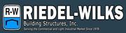 Riedel-Wilks Building Structures,  Inc.