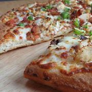 Westside is Best Pizza delivery restaurants in Boise