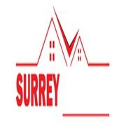 Roofing Surrey | Surrey Roofing