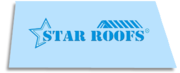 Industrial roofing shed and solution in chennai