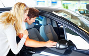 Best Deal via Best Car Broker of Maryland |