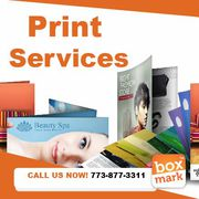 Print Services in Chicago il  | Phone: (773) 877-3311