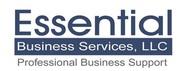 Tax Services in Fairfax VA