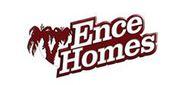 Ence Homes  St. George UT