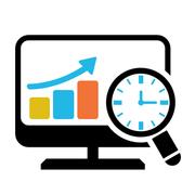 Desktop Monitoring Software