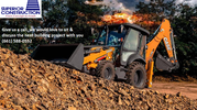 Which is the best general contracting company?