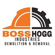 Boss Hogg Industries