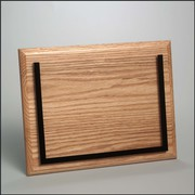 How to get the best wooden wall pockets?
