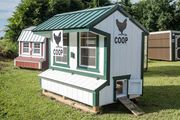 Which is the best place to buy custom portable sheds?