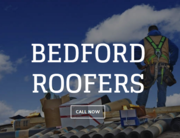 Bedford Roofers