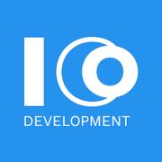 ICO Launching Platform Development| Hire ICO Developer| ICO Developmen