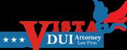 Vista DUI Attorney Law Firm