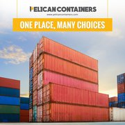 Shipping Containers for Sale in Utica,  NY   Used Storage Containers
