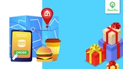 Get Online Food Ordering System for Your Restaurants