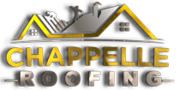 Chappelle Roofing Services