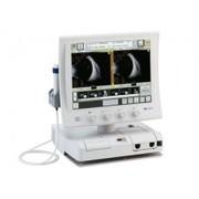 Ultrasound A / B Scanner & Biometer Tomey UD-8000
