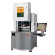 Engraving Machines,  CNC machine,  milling machine and laser machine
