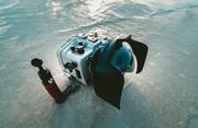 Why Do You Need Underwater Photography Equipment?